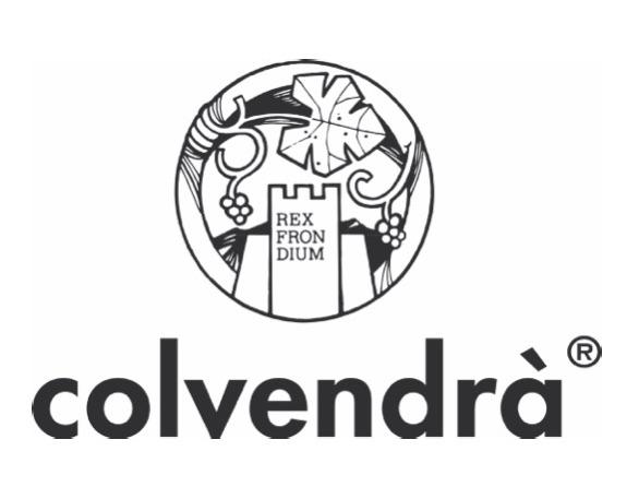 LOGO COLVENDRA alta definizione