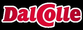 Logo-DalColle