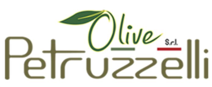 olivepetruzzelli
